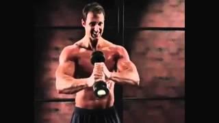 Новый спортивный тренажер для мужчин.(Больше приколов на http://www.KLUKVA.ORG Новый тренажер для мужчин., 2011-10-12T14:52:16.000Z)