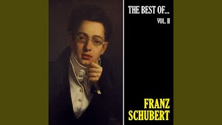 Der Einsame (D. 800) (Remastered)