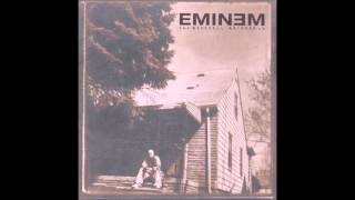 Eminem - Stan (BEST Clean Version)