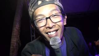 """""""NEO KUKAYA"""" Band Comedy .. ZAPIN (Bento Melayu)"""