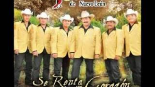 se Renta un corazón Cardenales de Nuevo León thumbnail