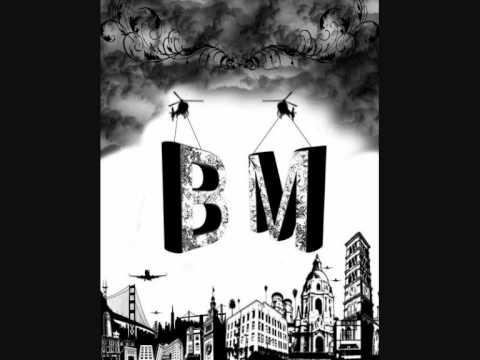 Bm-Un paso hacia delante.wmv