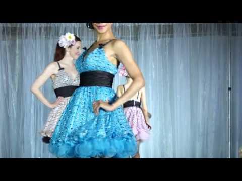 short-sexy-prom-dresses