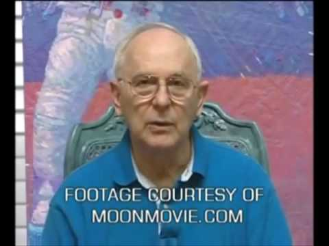 Apollo Zero Full Movie