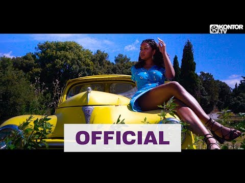 Rico – Nicaragua (Official Video HD)
