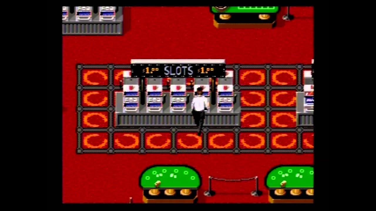 Лотереи сша играть в казани