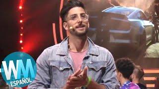 ¡Top 10 Momentos RAROS del E3!
