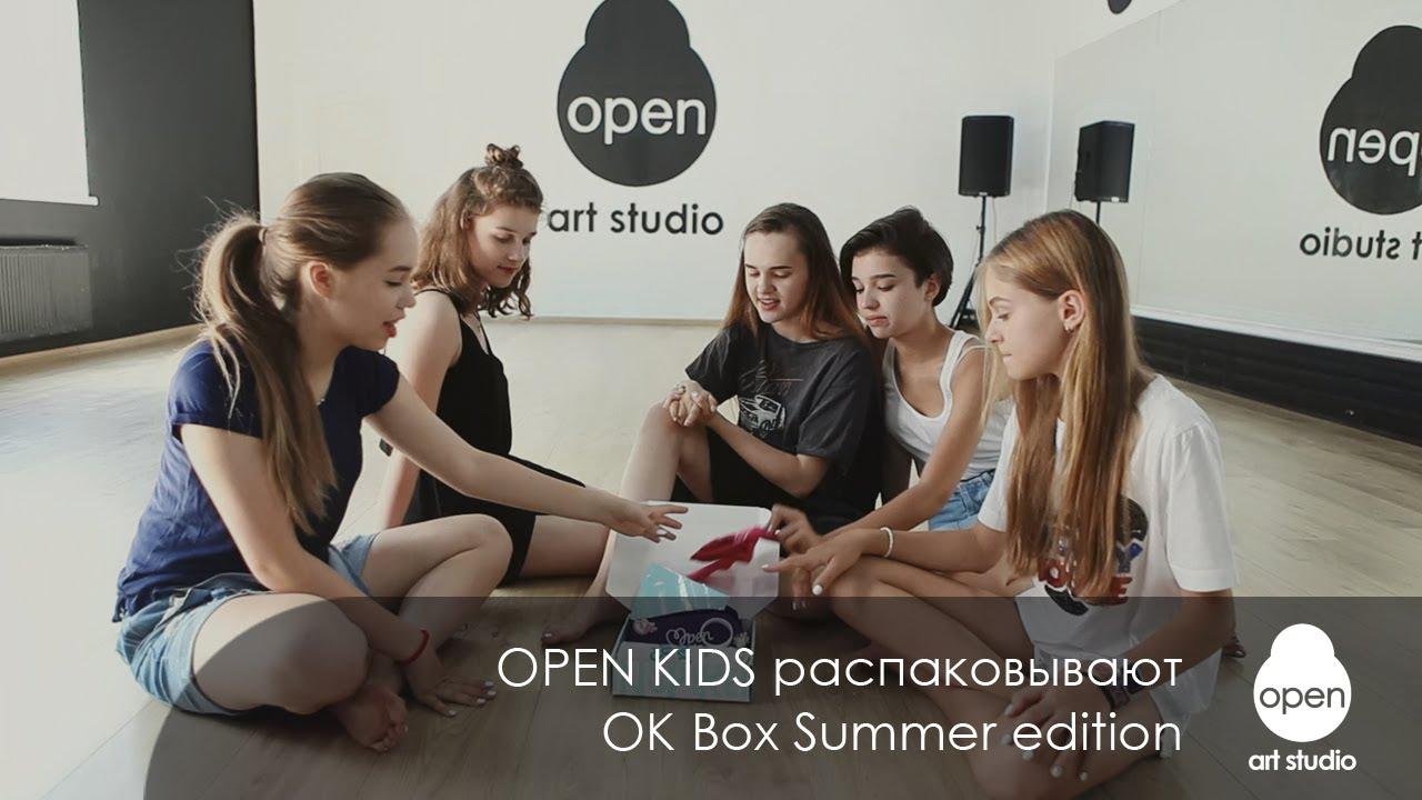 Kid's Box 2: Flashcards. Caroline Nixon, Michael Tomlinson .