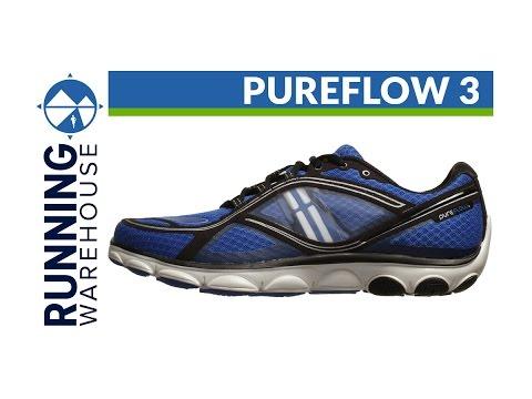 brooks-pureflow-3-for-men