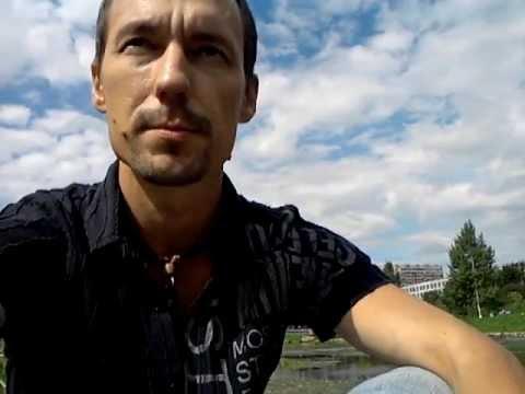Город Нижний Тагил климат, экология, районы, экономика