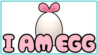 今までで一番腹立った!!part2【I am egg】[ENG SUB]