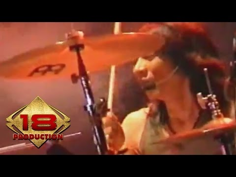 Slank - Balikin (Live Konser Surabaya 26 November 2005)