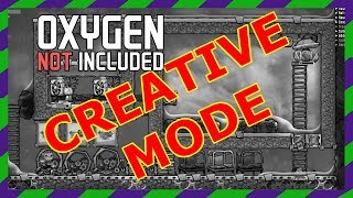 Download How To Setup Debug Mode Guide Oxygen Not Included