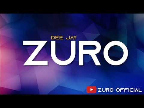 #3 ZURO IN DA MIX 2K19