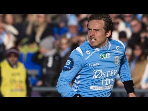 Norway OBOS-ligaen Bryne 2-3 Fredrikstad Prediction and Betting Tips Date Results