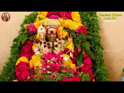 Sri Vignesh Studio | Photographics | Video Editing | Designing