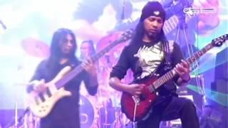 Ashamajik    A Legacy Concert 30 Year Celebration of Warfaze   YouTube