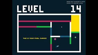 PIV IT Walkthrough Part 1 Cool Math Games