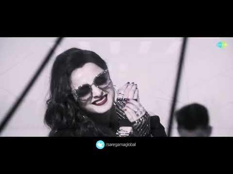 Yamla Pagla Deewana 3