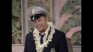 Джим Керри - Пожарный инспектор Билл (медовый месяц)