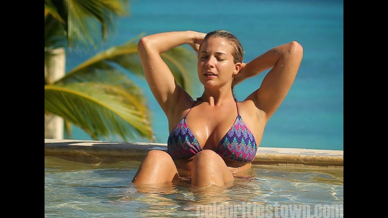 Hot Gemma Atkinson naked (26 photo), Twitter