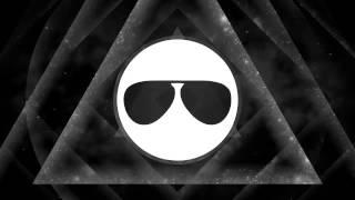 C.Slack - Groovin (Original Mix)