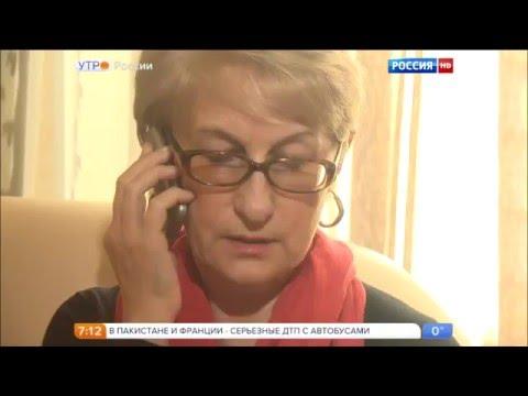 Свидетельство о Государственной регистрации права – Пустая бумажка | росреестр | филькина | грамота