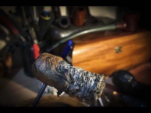 Fonseca NO.1 Cuban Cigar