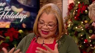 Prepare King Family Christmas Recipes