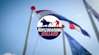 Horseboarding season 2018 recap
