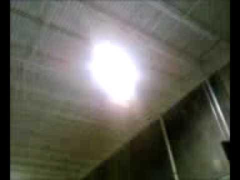 Light fixture moving youtube light fixture moving aloadofball Images