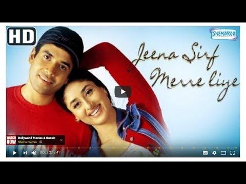 Jeena Sirf Mere Liye Status Video By CoOlStAtUs ChAnNeL