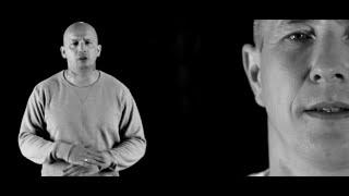 Teledysk: Slums Attack CNO2/Hip Hop wciąż żywy official video
