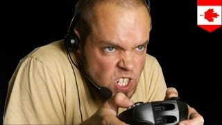 Video game violence makes teens morally immature, researchers claim