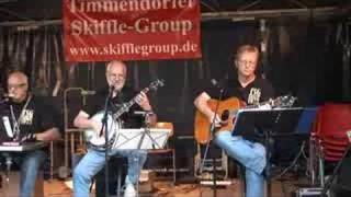 Timmendorfer Skiffle Group Song