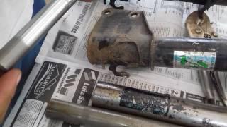 Descoberta inovadora no amortecedor do palio 98 thumbnail