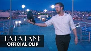 "La La Land (2016 Movie) Official Clip – ""City Of Stars"" thumbnail"