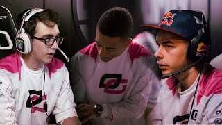 OpTic Gaming Montage (UMG Nashville 2014)
