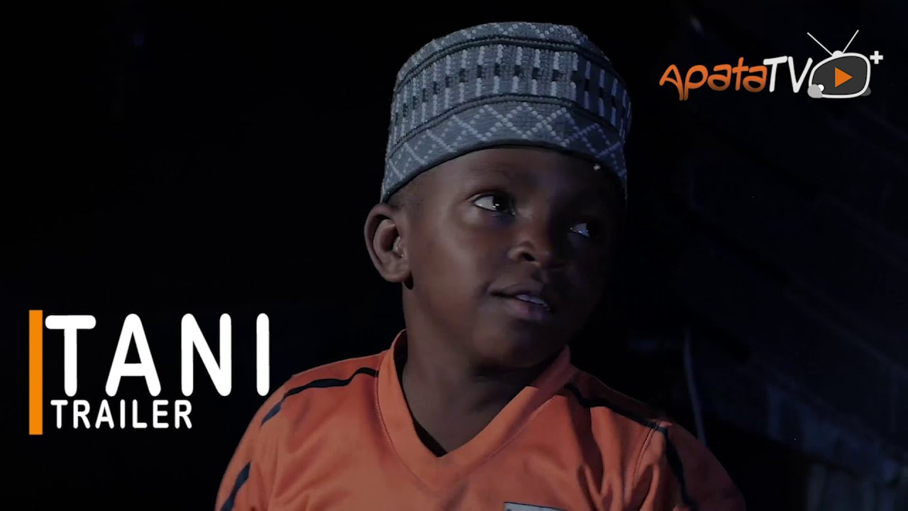 Smally Hails A Philanthropist - Tani Yoruba Movie