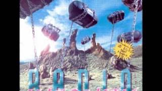 Puppet(Radio Insanity) - Layin It Down