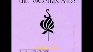 The Someloves-Sunshine´s Glove-1990