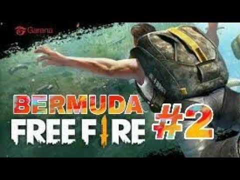 FREE FIRE | BERMUDA#2