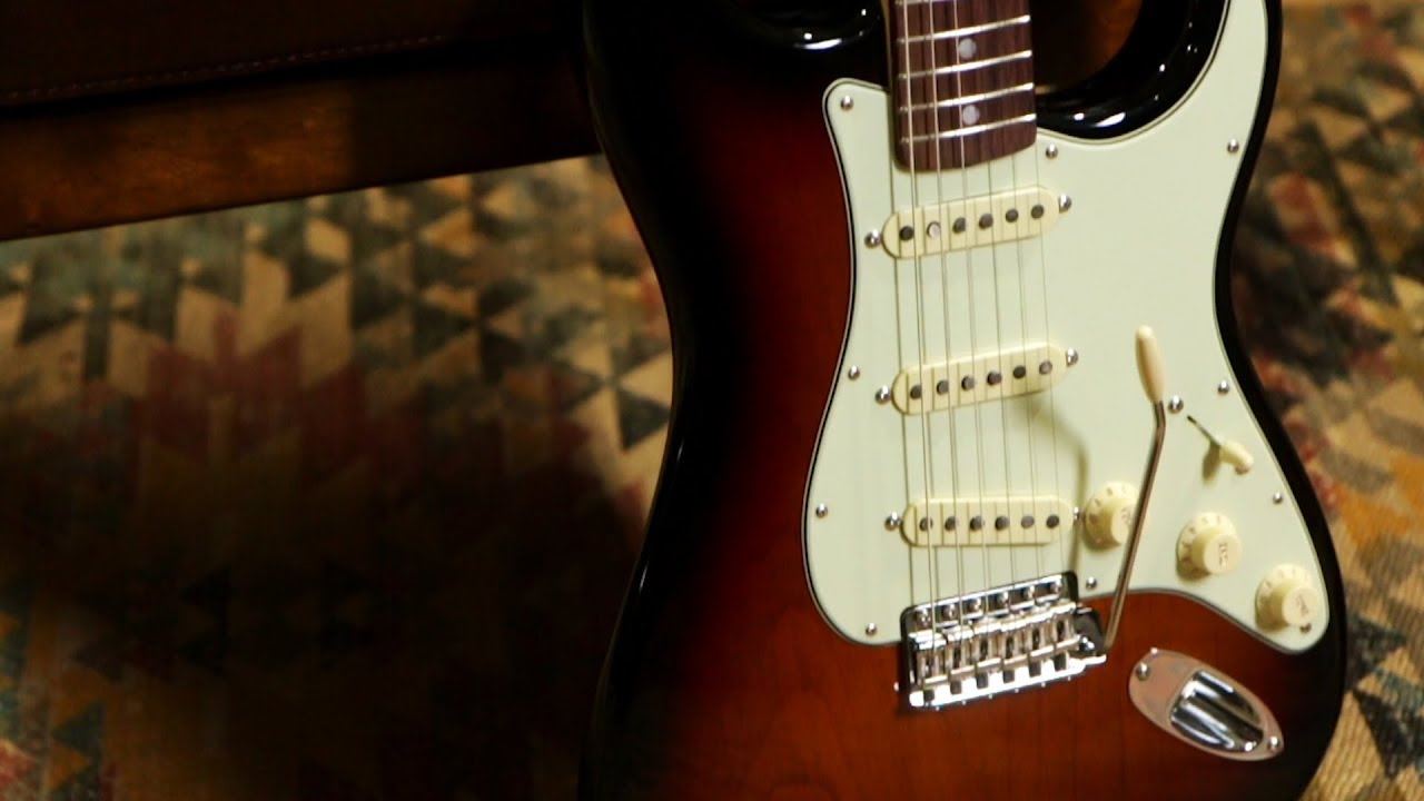 small resolution of fender jeff beck stratocaster wiring diagram