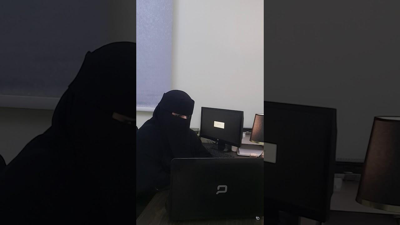 تفاصيل طلبات بنات مغربيات للزواج - YouTube