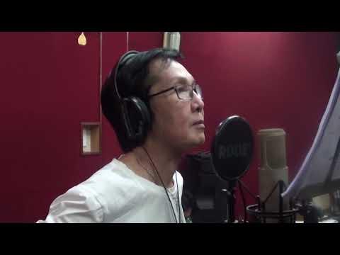 Lan Lăng Vương_Thu Tiếng (Vũ Linh, Điền Trung, Trường Sơn, Thy Trang)