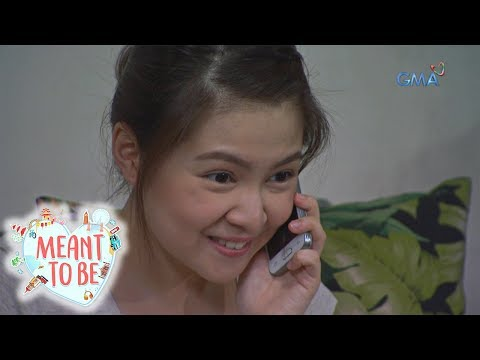Meant to Be: Full Episode 10