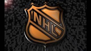 Прогнозы на спорт 19.02.2019. Прогнозы на хоккейНХЛ+экспресс на НХЛ
