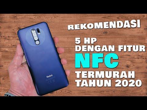 Redmi Note 8 Pro mungkin merupakan jawaban dari apa yang saya tanyakan kepada Xiaomi selama bertahun.
