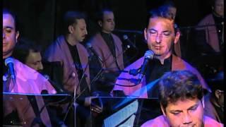 Ateş-i Aşk - Ömer Tuğrul İnançer & Mehmet Çetin Demirhan part2