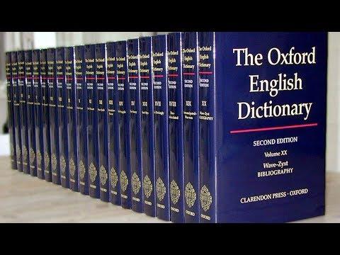 افضل-قاموس-مصور-كتاب-اكسفورد-oxford-picture-dictionary-second-edition